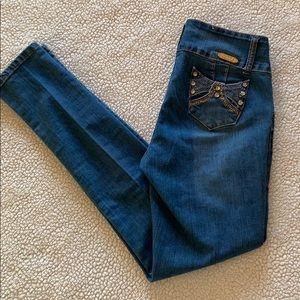 Denim - Kmj Jeans